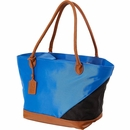 Pet Gear Tote Bag - Ultramarine