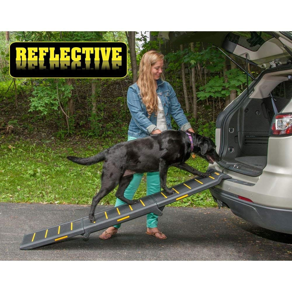 PET-GEAR-TRI-FOLD-REFLECTIVE-RAMP
