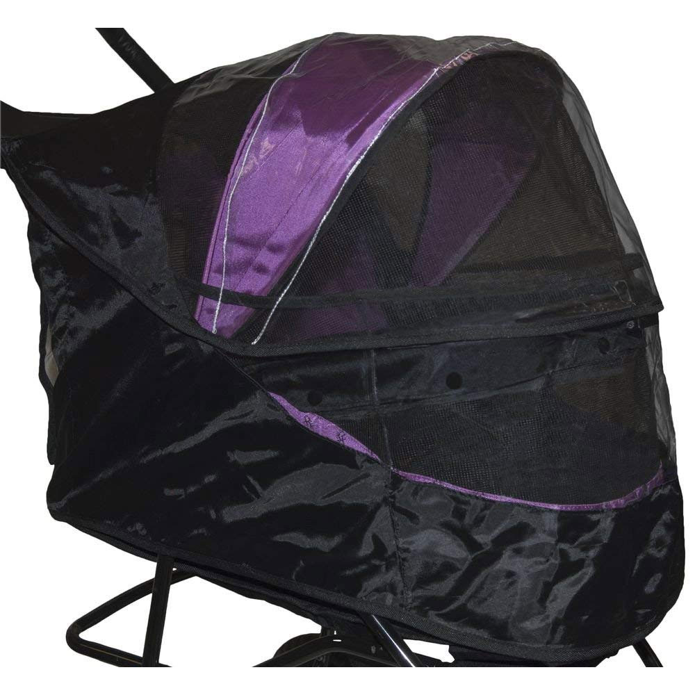 PET-GEAR-WEATHER-COVER-JOGGER-AT3-BLACK