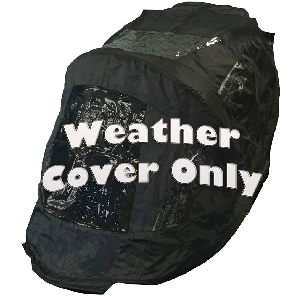 PET-GEAR-WEATHER-COVER-PG8650NZ-BLACK