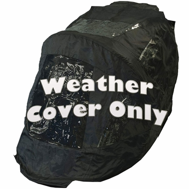 PET-GEAR-WEATHER-COVER-PG8850NZ-BLACK