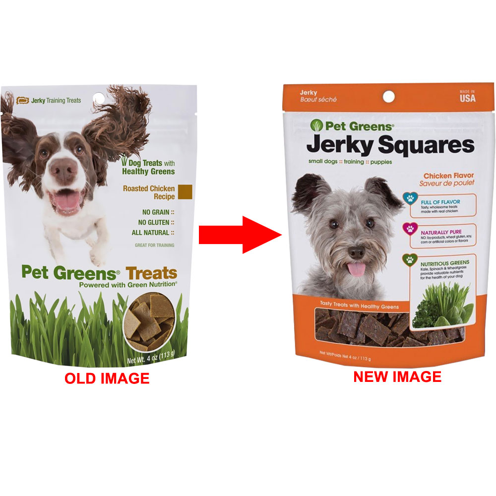 PET-GREENS-JERKY-DOG-TREATS-ROASTED-CHICKEN-3-PACK-12OZ