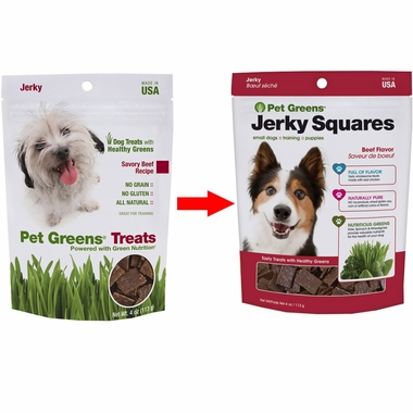 PET-GREENS-JERKY-DOG-TREATS-SAVORY-BEEF-6-PACK-24OZ
