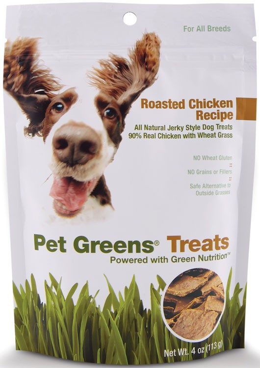 PET-GREENS-JERKY-TREATS