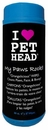 Pet Head My Paws Rock Wipes