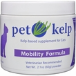 Pet Kelp for Cats - Mobility Formula (2.1 oz)