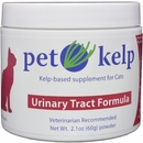 Pet Kelp for Cats - Urinary Formula (2.1 oz)