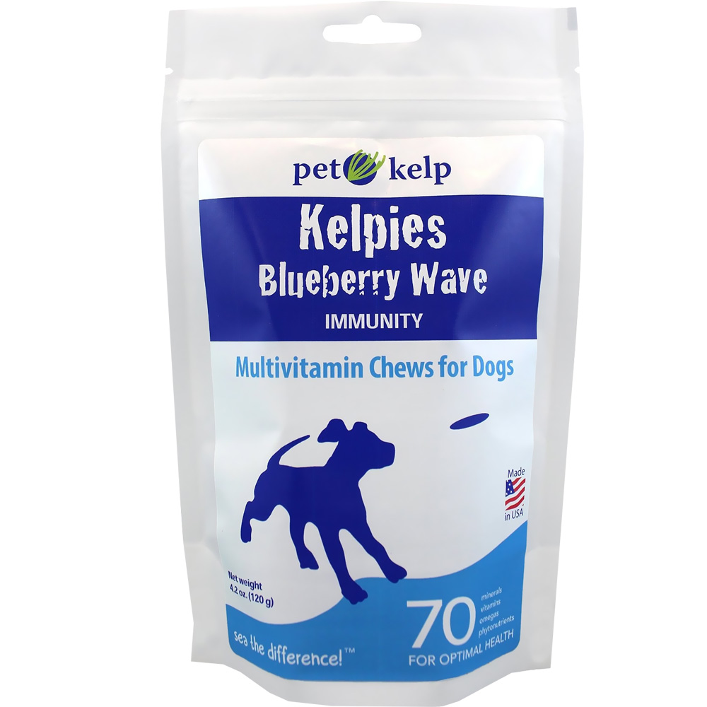 KELPIES-IMMUNITY-BLUEBERRY-WAVE