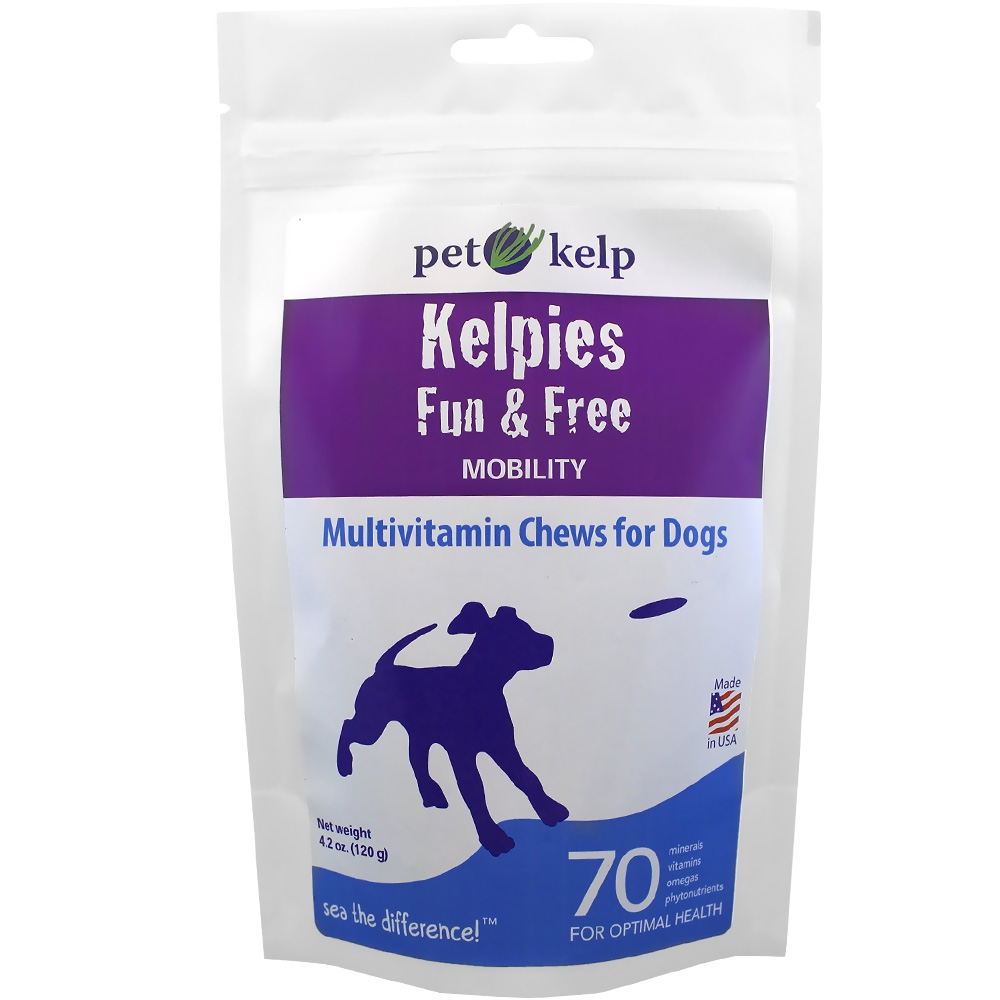 KELPIES-MOBILITY-FUN-FREE