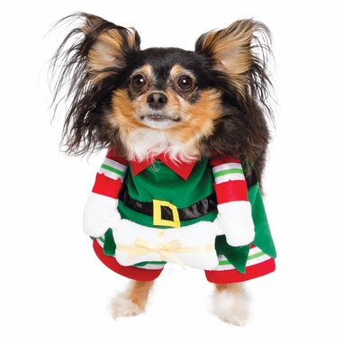 ELF-DOG-COSTUME-SMALL