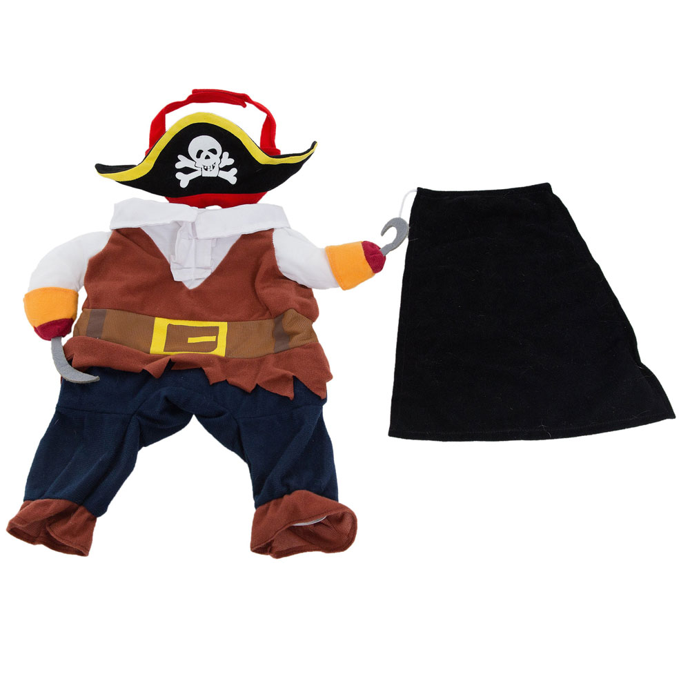 PIRATE-DOG-COSTUME-LARGE