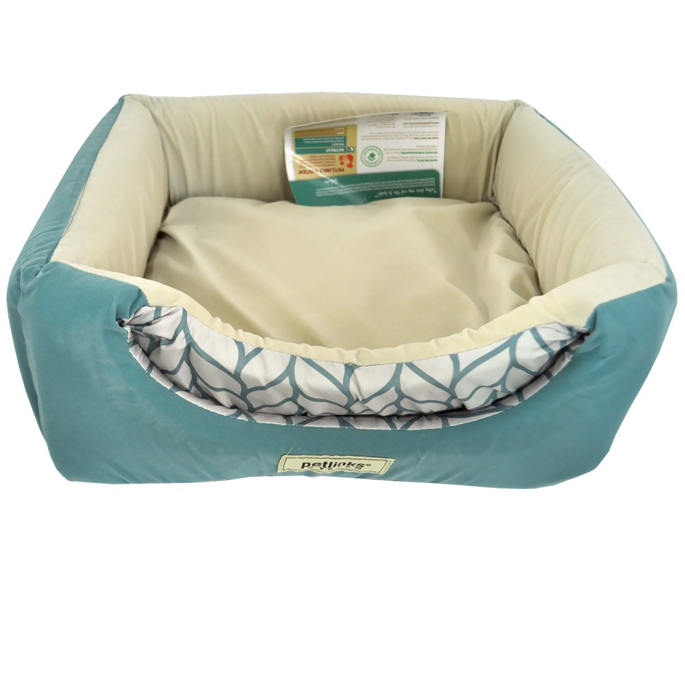 PETLINKS-SNUGGLER-BEDS