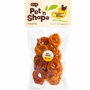 Pet 'n Shape Chik 'n Rings (4 oz)
