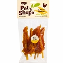 Pet 'n Shape Chik 'n Skewers (4 oz)
