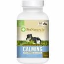PetNaturals Calming for Dogs