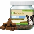 Pet Naturals Calming for Medium & Large Dogs (40 chews)