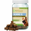 Pet Naturals Calming for XLarge Dogs (40 chews)