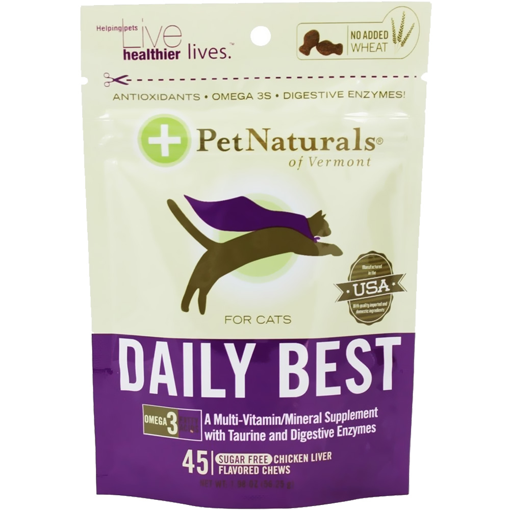 PET-NATURALS-DAILY-BEST-CHEWS-FOR-CATS-45-COUNT