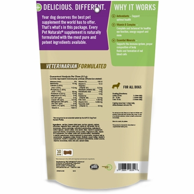 PET-NATURALS-DAILY-MULTI-DOGS-30-CHEWS