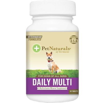PET-NATURALS-DAILY-MULTI-DOGS-60-TABLETS