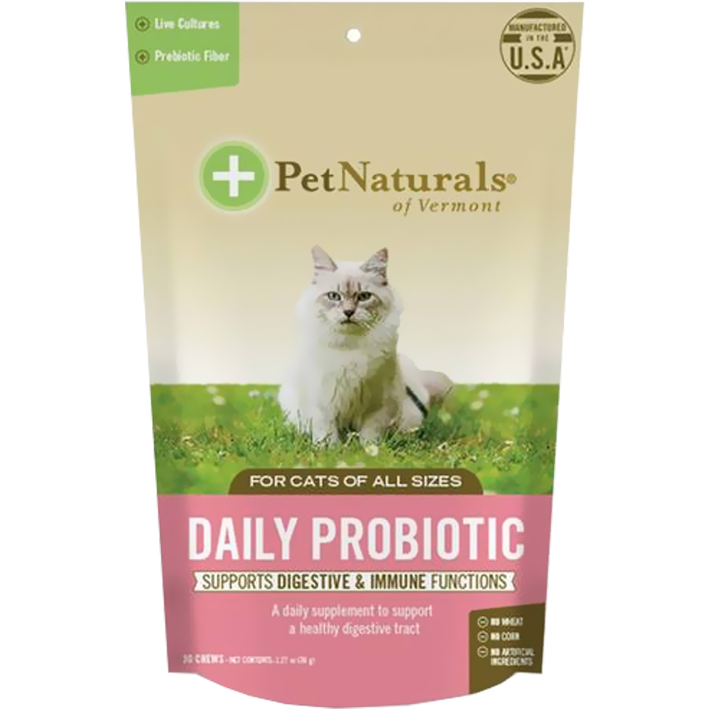 PET-NATURALS-DAILY-PROBIOTIC-CATS-30-CHEWS