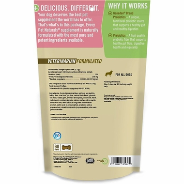 PET-NATURALS-DAILY-PROBIOTIC-DOGS-60-CHEWS
