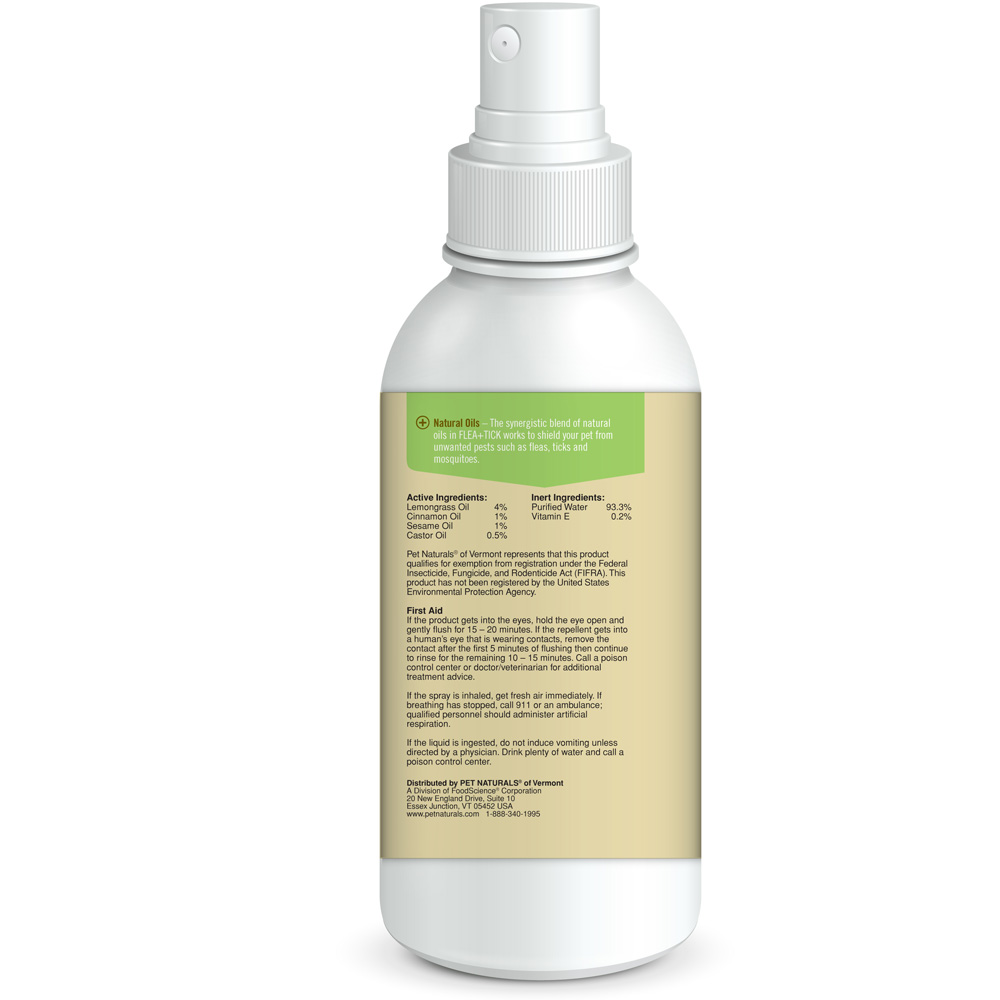 PET-NATURALS-FLEA-TICK-REPELLENT-SPRAY-8-OZ