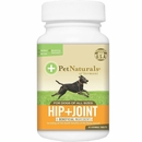 Pet Naturals Hip + Joint (60 chewable tablets)