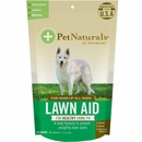 Pet Naturals Lawn Aid for Dogs