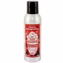 Pet Odor Exterminator - Cherry Pomegranate Spray (7 oz)