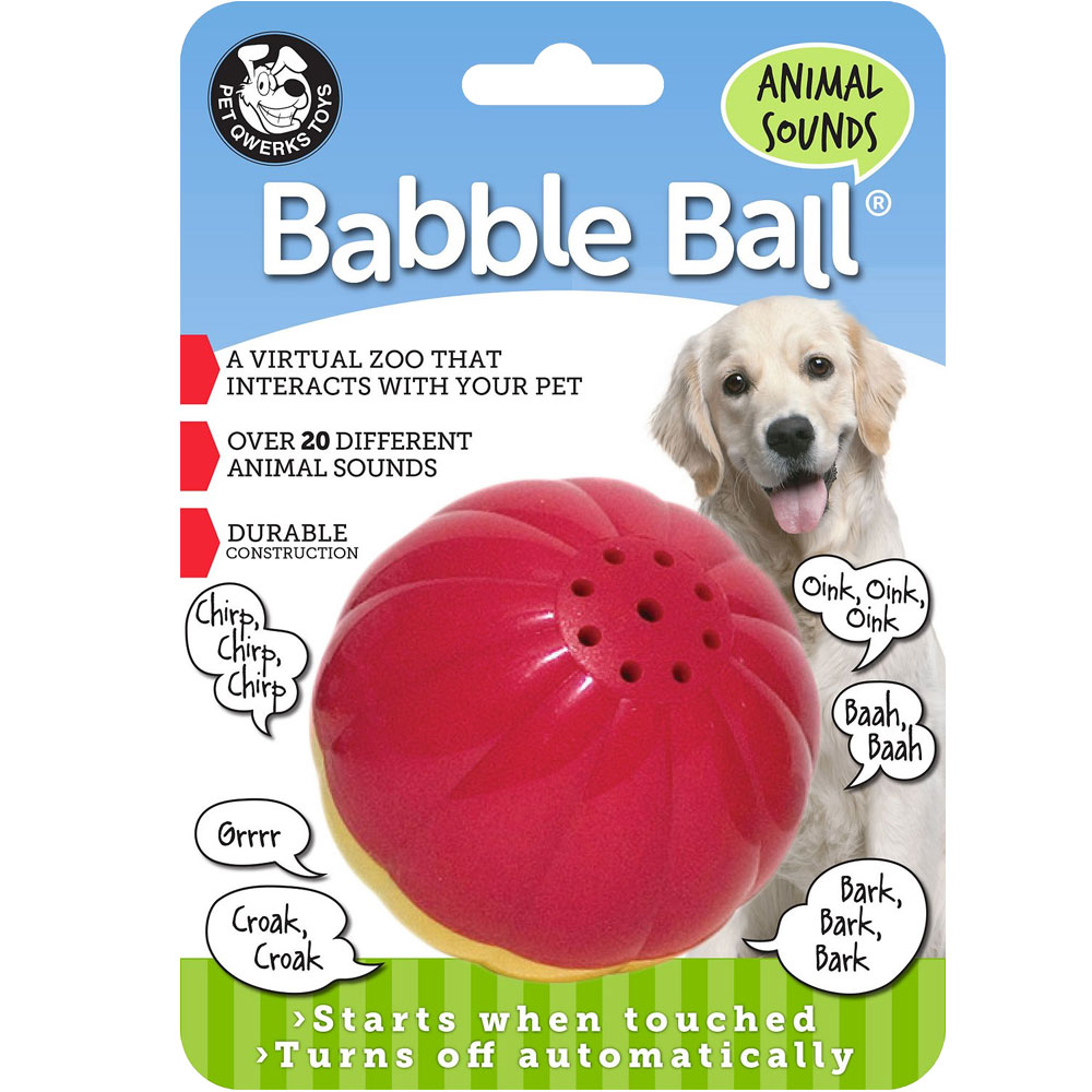 ANIMAL-SOUNDS-BABBLE-BALL-LARGE