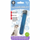Pet Qwerks Cat IncrediBUBBLES