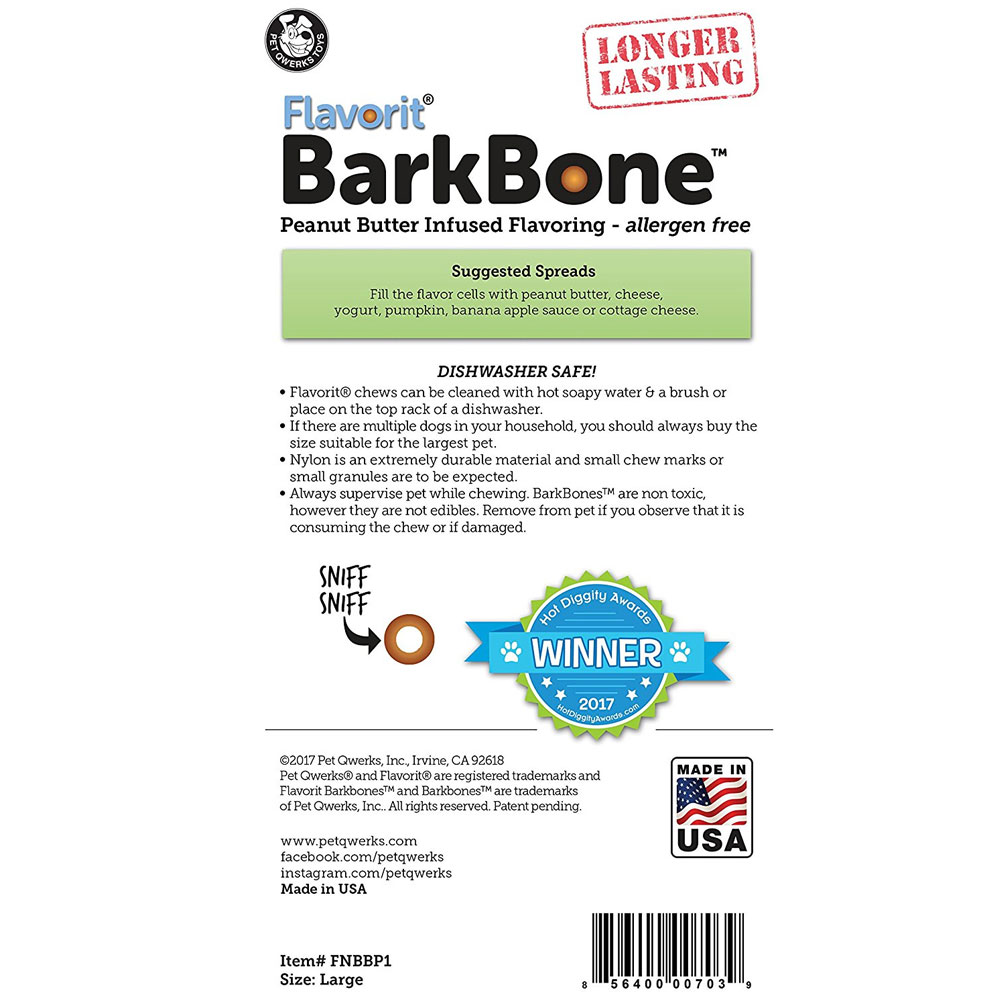 FLAVORIT-BARKBONE-PEANUT-BUTTER-LARGE