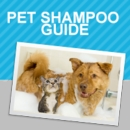 Pet Shampoo guide For Dogs & Cats
