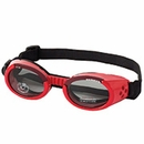 Pet Sunglasses & Protective Eyewear for Dogs