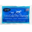 Pet Therapy Gel Pack - Shoulder & Hip (Small)