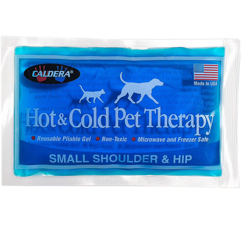 PET-THERAPY-GEL-PACK-SHOULDER-HIP-SMALL