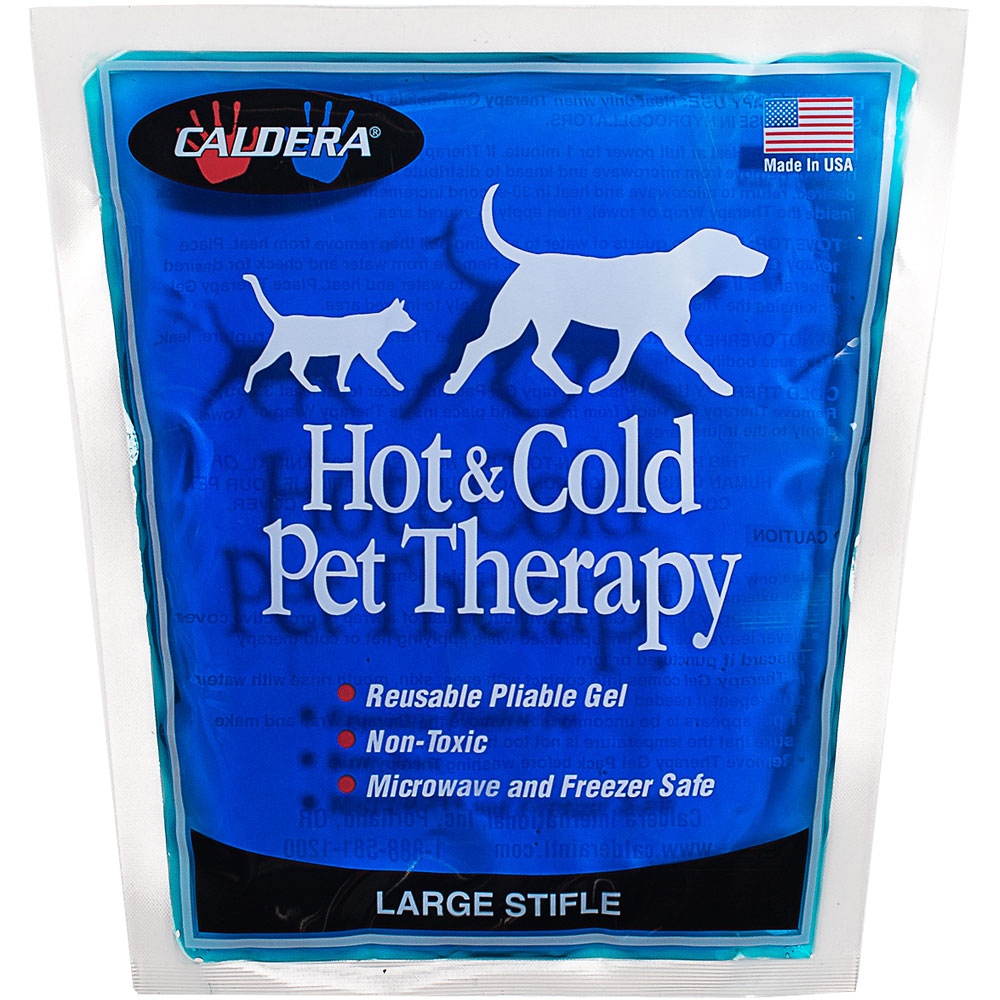 PET-THERAPY-GEL-PACK-STIFLE-LARGE