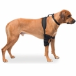 Pet Therapy Wrap with Therapy Gel - Elbow (Large)