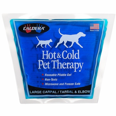 PET-THERAPY-WRAP-ELBOW-LARGE
