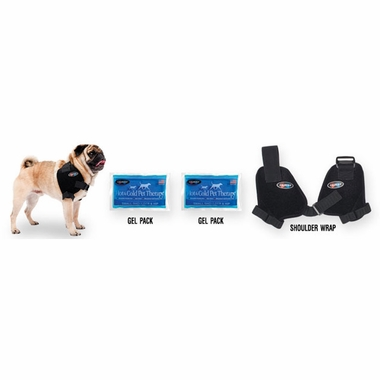 PET-THERAPY-WRAP-SHOULDER-SMALL