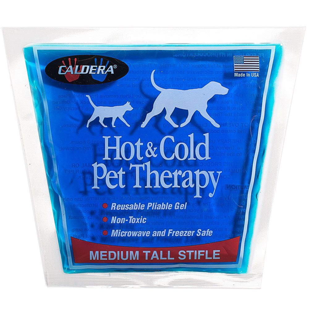 PET-THERAPY-WRAP-TALL-STIFLE-MEDIUM