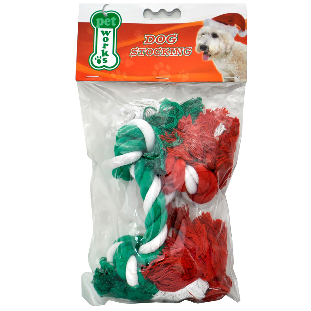 PET-WORKS-HOLIDAY-COTTON-ROPE-10-2-PACK