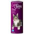 PetAg CatSure Powder for Cats (4 oz)