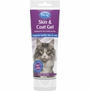 PetAg Skin & Coat Gel for Cats (3.5 oz)