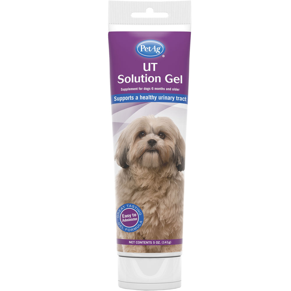 PETAG-UT-SOLUTION-GEL-FOR-DOGS-AND-CATS
