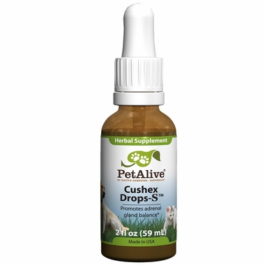 PetAlive® Natural Remedies