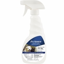 PetArmor FastAct Plus Flea & Tick Spray (16 oz)