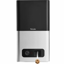Petcube Bites HD Pet Camera - Matte Silver