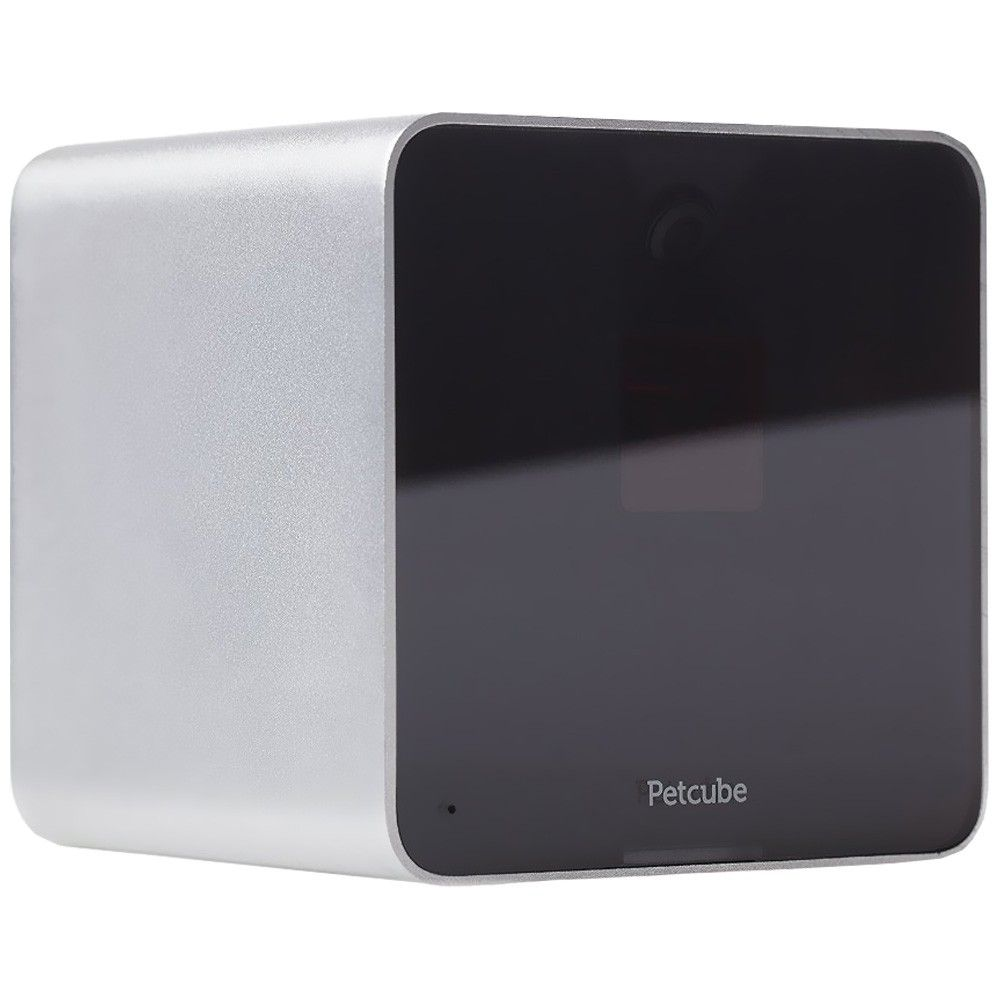 PETCUBE-INTERACTIVE-PET-CAMERA